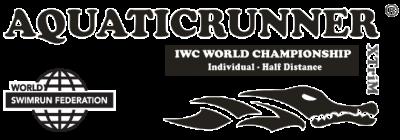 logo-aquaticrunner-2021